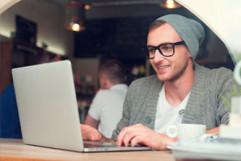 Tecnología en Mercadeo y Publicidad