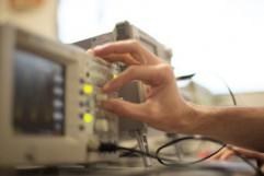 ESTUDIAR ESPECIALIZACIÓN EN GERENCIA DE PROYECTOS DE TELECOMUNICACIONES - MEDELLÍN
