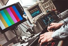 Ingeniería de Software - Virtual