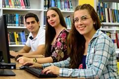 Estudiar Ingeniería Industrial  Medellín