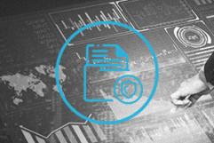 Gestión en Seguridad de la Información