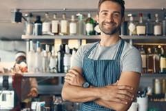 Administración Hotelera y Gastronómica
