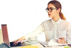 Administración de Empresas - Virtual