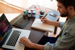 ¿Donde estudiar Tecnología en Gestión de Mercadeo - Virtual? Politécnico Grancolombiano