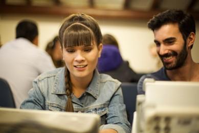 Facultad de Ciencias Administrativas, Económicas y Contables