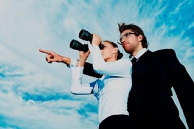 Dónde estudiar Gestión Turística Virtual