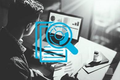 Donde estudiar un Curso de Auditor Interno ISO 22301:2012 - Continuidad de Negocio