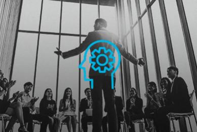 Donde realizar un Curso de liderazgo para habilidades gerenciales virtual