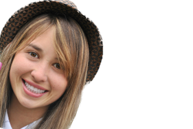 Angie Ortíz - Presentadora Agenda 7Tv