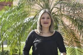 Coordinadora Proyección Social – Huella Grancolombiana