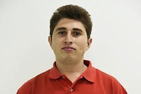 Cristian Castañeda Montoya