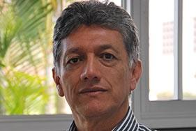 Gerencia Sede Medellín Poli