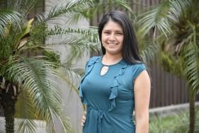 Coordinadora Espacio – Zona Antioquia Norte