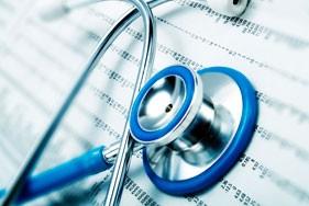 Servicio de Enfermería