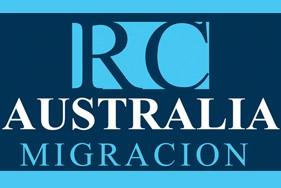 RC Australia convenio