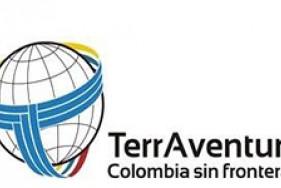 Terraventura